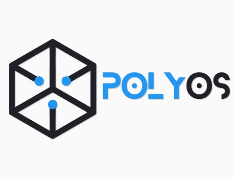 POLY OS MT6582 - 3 10 54 FOR MICROMAX UNITE 3 BY VEDANT SAPALKAR