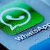 Como se tornar um usuario beta do whatsapp