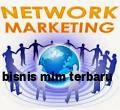 Bisnis MLM Terbaru Dan Terbaik