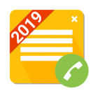 Call Notes Pro – check out who is calling v10.0.5 [Paid] Apk