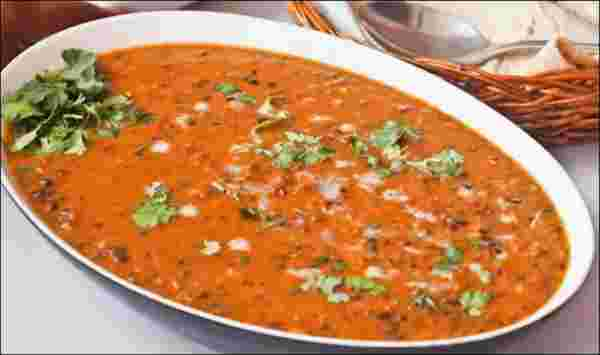 urad dal bukhara & chicken recipes