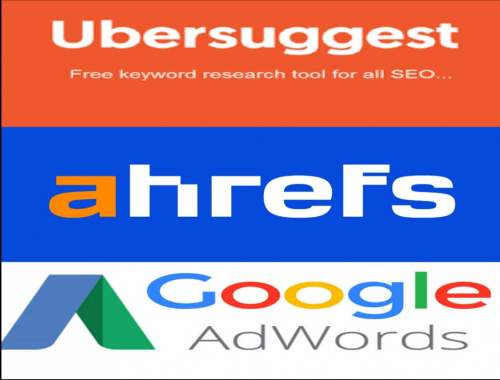 Content Writing Tools for SEO Friendly Post | Free SEO Tools | High Organic Traffic