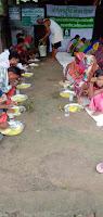 ekta-parishad-bhoj