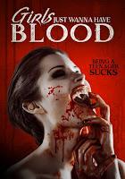 http://www.vampirebeauties.com/2020/08/vampiress-review-girls-just-wanna-have.html