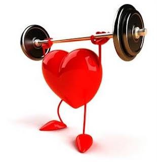 Heart ko healthy rakhne mein help karte hain yeh masale.
