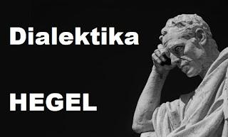 Frederick Hegel