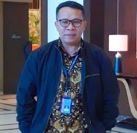 Sebuah Testimoni Tentang Figur Hazairin AR, Mantan Aktivis Makassar