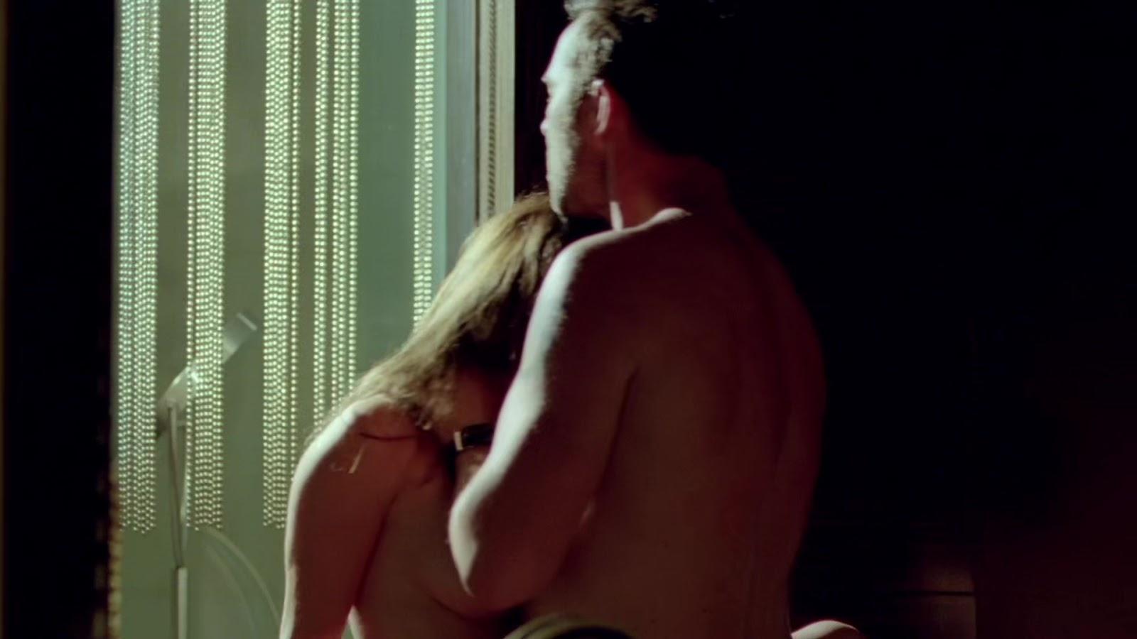 Rip Jean Stapleton Naked