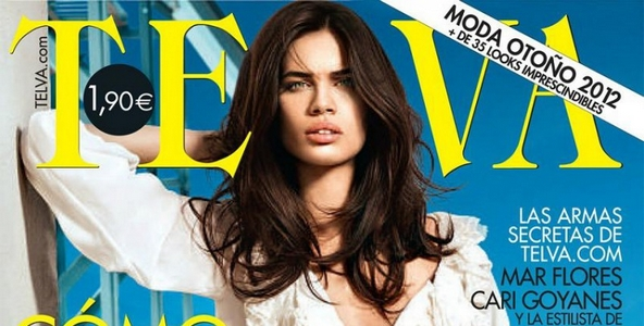 http://beauty-mags.blogspot.com/2016/04/sara-sampaio-telva-spain-august-2012.html