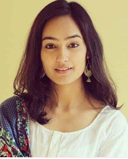 Monika Panwar Age, Height, Weight, Net Worth, Wiki, Family, Husband, Bio