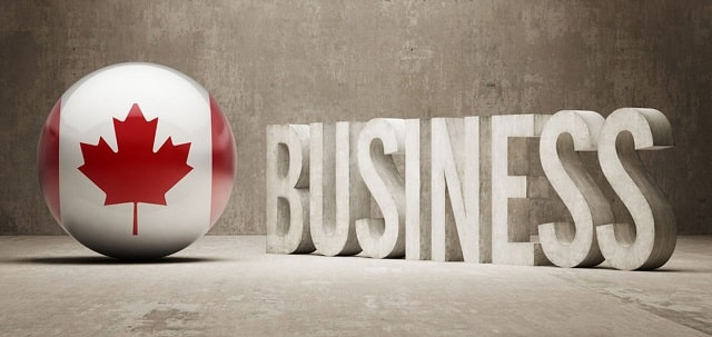 how to start a canadian business new company launch canada