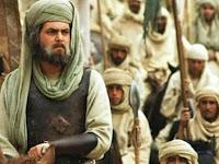 Nonton Film Kisah Khalifah Umar Bin Khattab : Episode 03 - Full Movie | (Subtitle Bahasa Indonesia)