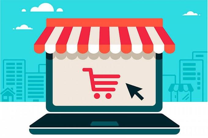 Dropshipping : Comment créer une boutique en ligne en minimisant les risques