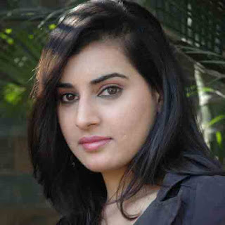 Archana Actress Profile Biography Family Photos and Wiki and Biodata, Body Measurements, Age, Husband, Affairs and More...