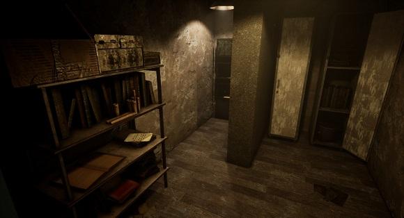 escape-legacy-vr-pc-screenshot-1