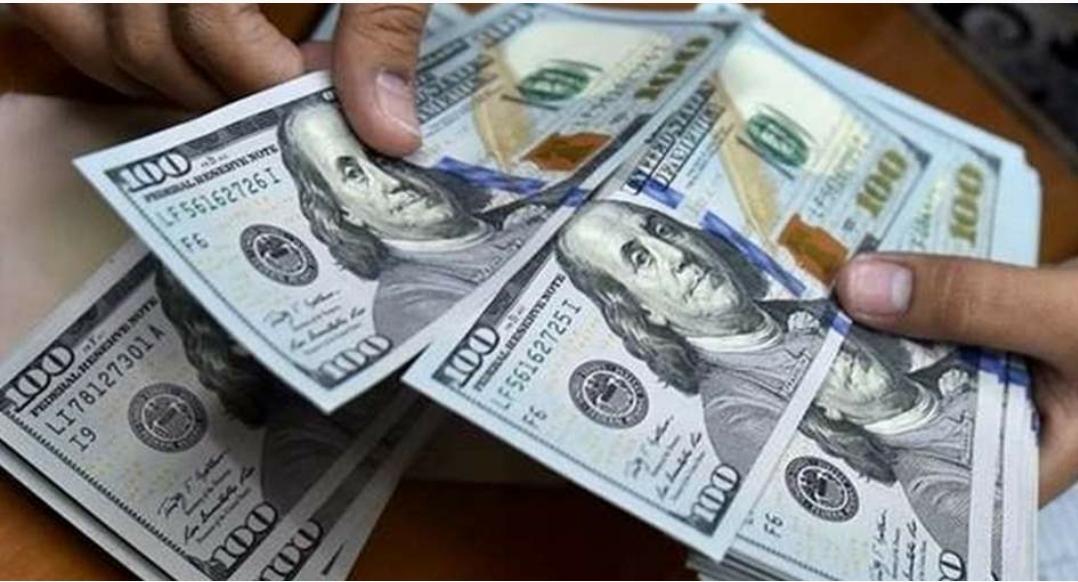 اسعار صرف الدولار في الاسواق المحلية لهذا اليوم السبت
