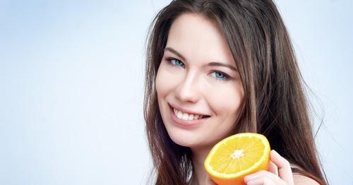 كيف تخسرين الوزن مع رجيم البرتقال 15235 large