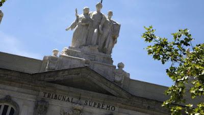 Sentencia SANTANDER CONSUMER FINANCE, S.A