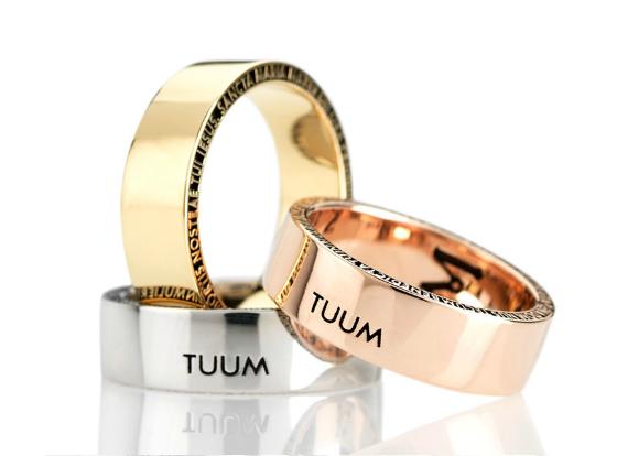 prezzo NumeroUno Tuum