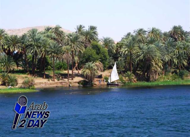 """كيف نواجه مشكلة """"نقص المياه"""" في ظل استقرار نصيب مصر من مياه النيل والنمو السكاني وتغير المناخ؟"""