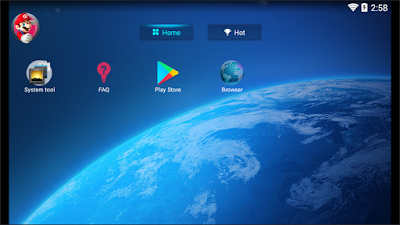 Top 10 Best Android Emulators For PC or Laptop