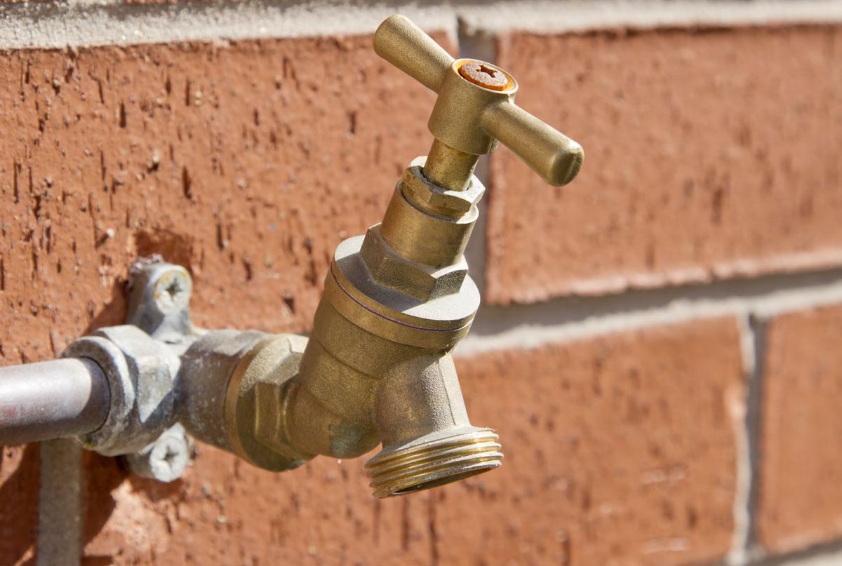 Beware Of Bogus Borehole Drillers In Zimbabwe