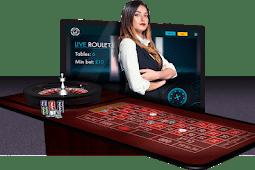 Mengembangkan Slot Online Cukup Menantang