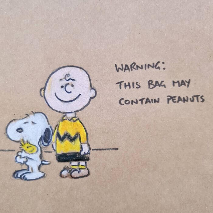 08-May-contain-Peanuts-sandwichbagdad-www-designstack-co