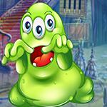Play Games4King - G4K Deceitfu…