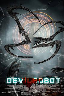 Devil%2BRobot
