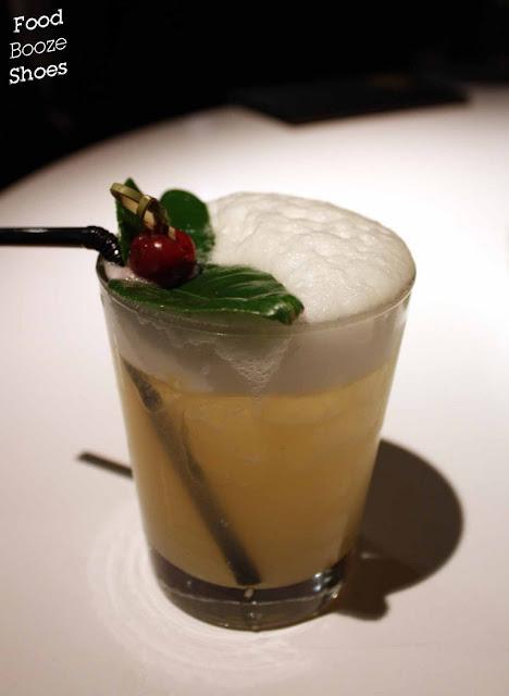 Monkey Island Rum Ausgie Ef Bf Bder