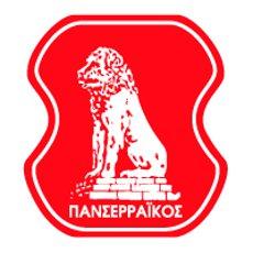 Τελείωσε τη συνεργασία με προπονητές και παίκτες το ανδρικό του Πανσερραϊκού