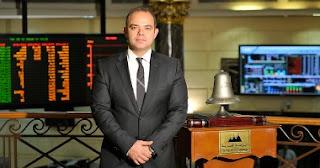 البورصة المصرية تربح 5.8 مليار جنيه خلال أسبوع بنسبة نمو 0.8%