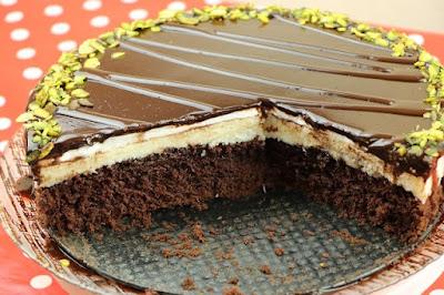 despacito cake