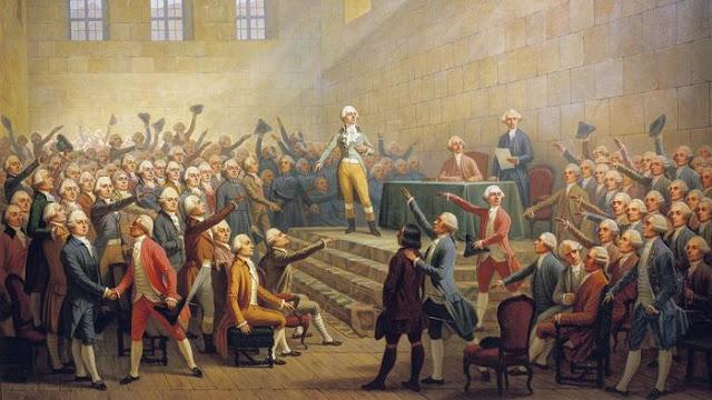 revolucion, francesa, asamblea, estados, generales