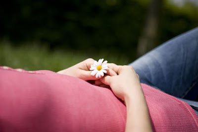 Infertility Issues: How to Cope With the Situation?