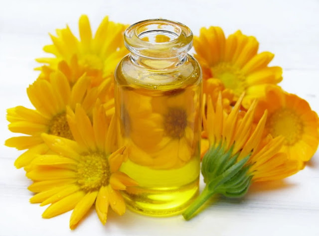 jak wykorzystać pusty flakon po perfumach