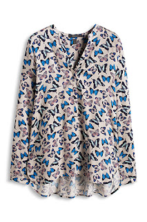 Must-Have Spring Blouses