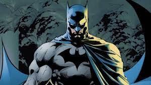 Fan de DC con cáncer terminal solicita ver a Batman como su último deseo