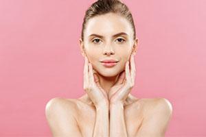 ماسك طبيعي لترطيب الوجه، ماسك للوجه طبيعي، ماسك وجه طبيعي، ماسك طبيعي لشد الوجه
