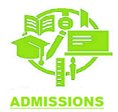 Admission Meaning, Admissions of Colleges and Universities,Admission of Medical College and University, Admission of Government Colleges and University,