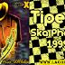 Download Lagu Tipe X Album Ska Phobia Mp3 Terbaik dan Terlengkap Rar | Lagu  Rar