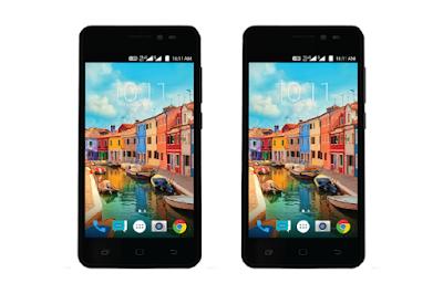 Kumpulan HP Android Dual SIM Murah Terbaik