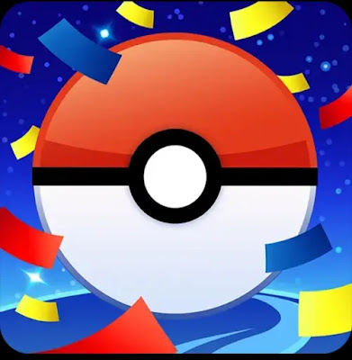 Pokemon Go MOD v0.2010 APK[Fake GPS, Hack Radar, unlimited money] Download Now