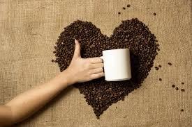 coffee-safe-heart-health