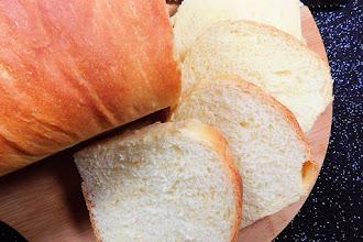 Japonski kruh