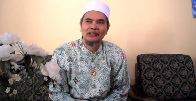 Geger Disertasi Abdul Aziz, Rais Syuriah PBNU: Millk Al-Yamin Tertutup, Islam Sudah Hapus Perbudakan