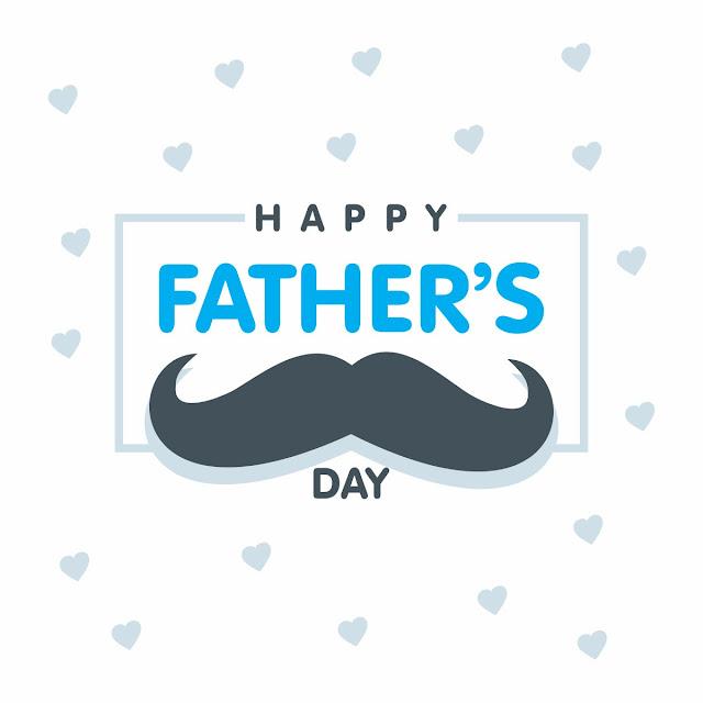 10 pomysłów na prezent na Dzień Ojca