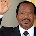 At 85, Cameroon's president declares interest in 7th term