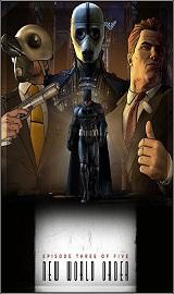 3d04808bc141adc23d68d64d05f8cd4cd16150d9 - Batman Telltale Series Episode 3-GOG